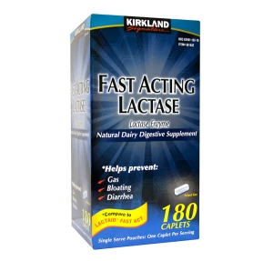 Fast_Acting_Lactase