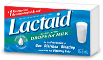 lactaid_milk_drops