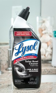 2014_clean_lysol_lime_and_rust